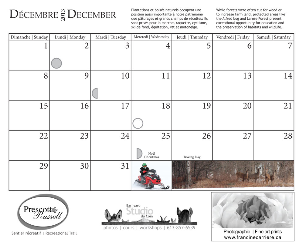 2013Calendrier_Sentier_website-27