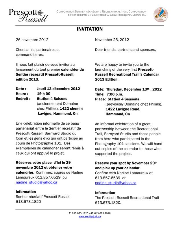 INVITATION-Calendrier.jpg