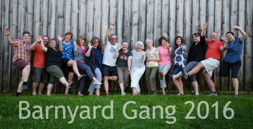 Barnyardgang2016_happy-1024x525.jpg