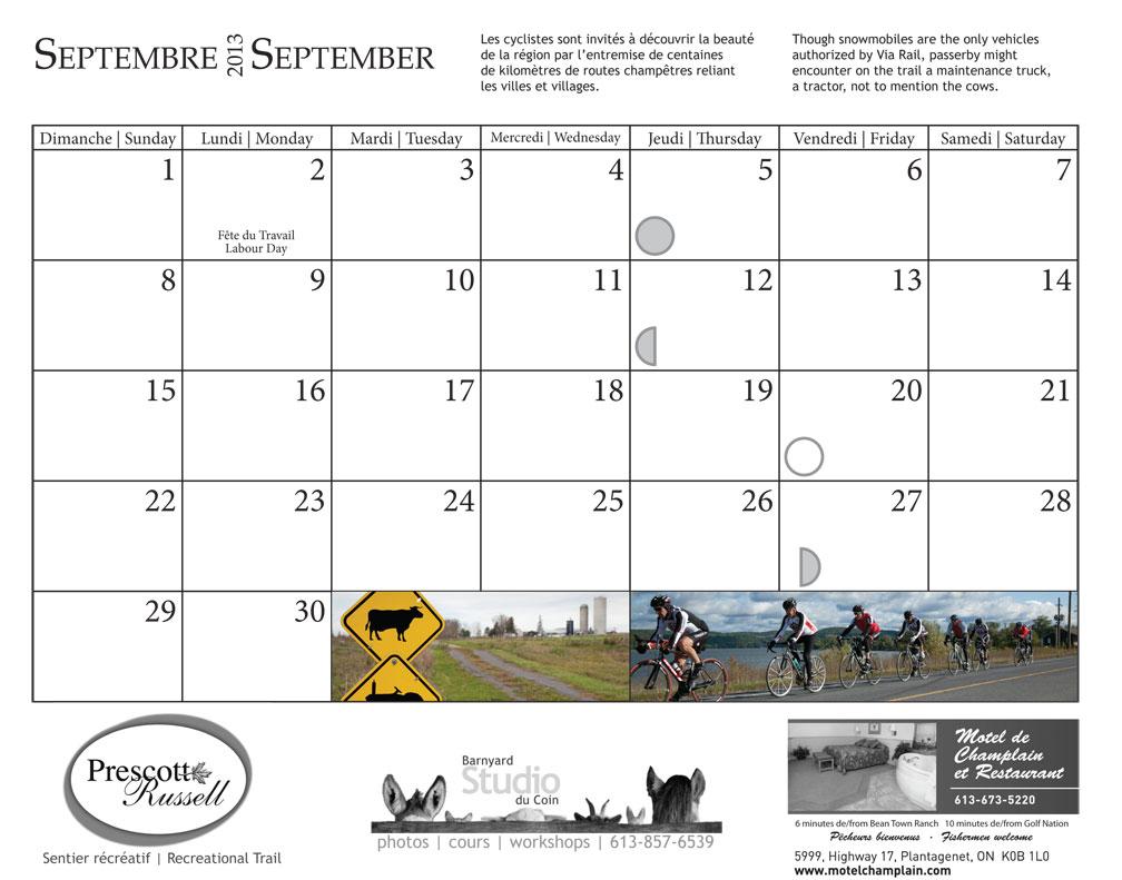 2013Calendrier_Sentier_website-21